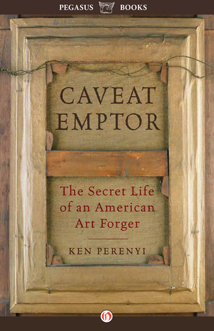 caveat-emptor-the-secret-life-of-an-american-art-forger