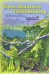 Green Mountains / Cullenbenbong