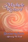 Affirming the Faith - Mocked by Faith 3 (Mocked, #4)