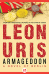 Armageddon: A Nov...