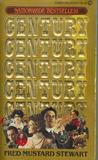 Century (Signet)