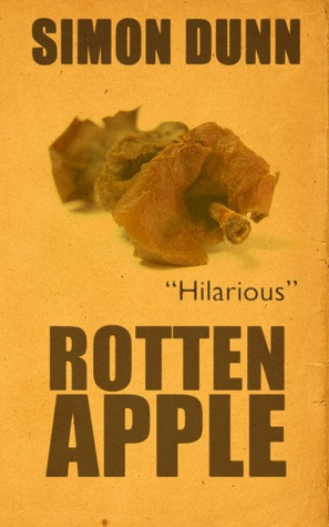 Rotten Apple - Sevens Sins, One Deadly City