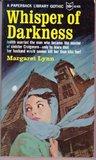 Whisper of Darkness