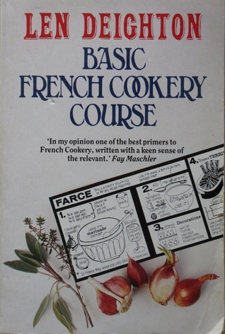Cookbooks for Beginners