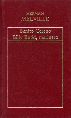 book analysis benito cereno