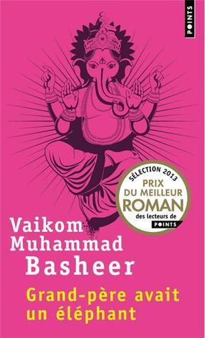 Vaikom Muhammad Basheer Stories In Malayalam Pdf