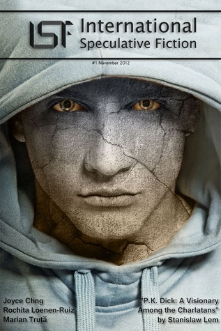 international-speculative-fiction-isf-1