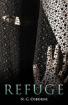 Download Refuge (Refuge, #1)
