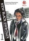 New Black Swindler Vol. 1