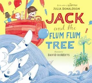 jack-and-the-flum-flum-tree