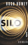 Silo by Hugh Howey