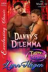 Danny's Dilemma by Lynn Hagen