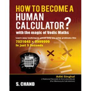 Vedic Maths Full Book