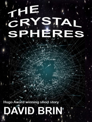 The Crystal Spheres