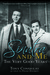 Sinatra and Me: The Very Go...