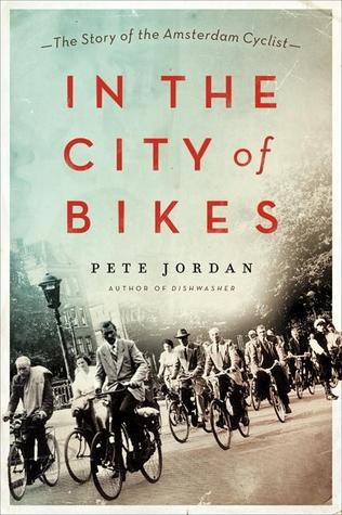 in-the-city-of-bikes-the-story-of-the-amsterdam-cyclist