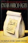Death to Go by Cynthia Harrod-Eagles