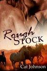 Rough Stock
