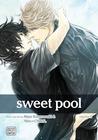 sweet pool, volume #2