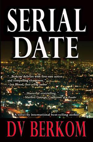 serial-date