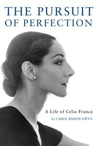 the-pursuit-of-perfection-the-life-of-celia-franca