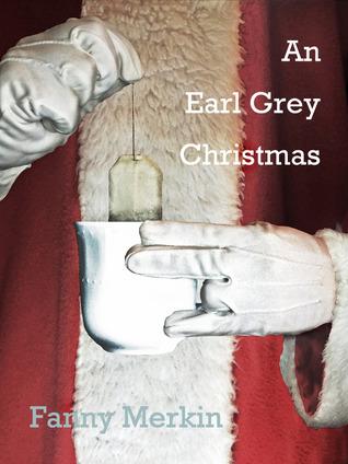 An Earl Grey Christmas