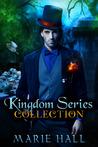 Kingdom Series Co...