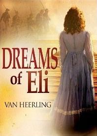 Dreams of Eli