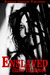 Enslaved by Claire Thompson