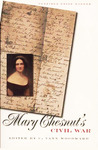 Mary Chesnut's Civil War by C. Vann Woodward