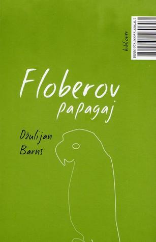 Floberov papagaj