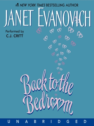 Back to the Bedroom(Elsie Hawkins 1)