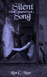 Silent Song (Ghostly Rhapsody, #1)