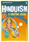 Introducing Hinduism by Vinay Lal