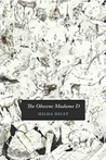 The Obscene Madame D by Hilda Hilst