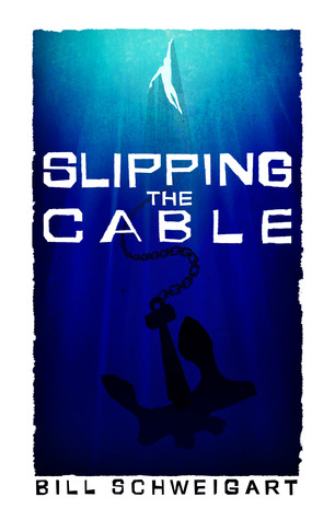 slipping-the-cable