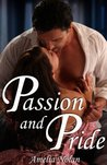 Passion and Pride