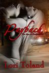 Payback by Lori Toland