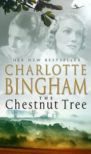The Chestnut Tree by Charlotte Bingham