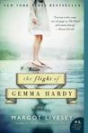 The Flight of Gemma Hardy by Margot Livesey