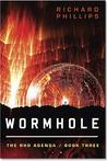 Wormhole (The Rho Agenda, #3)