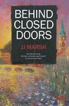 Behind Closed Doors (DI Beatrice Stubbs #1)