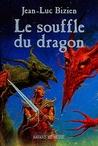 Le souffle du dragon (Les Empereurs-Mages, #1)