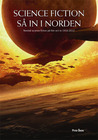 Science fiction så in i Norden