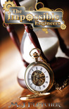 The Impossible Engineers by M.J. Fletcher