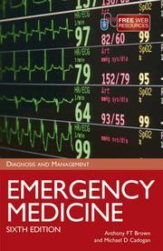 emergency-medicine-diagnosis-and-management