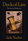 Judgment (Deck of Lies #4)