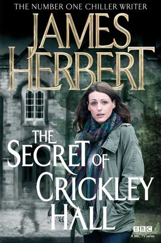 Ebook The Secret of Crickley Hall by James Herbert DOC!