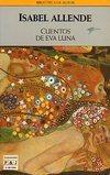 Cuentos de Eva Luna (Biblioteca de Autor, #153)