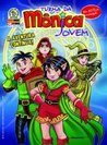 Turma da Mônica Jovem - Nº 02 (Turma da Monica Jovem, #2)